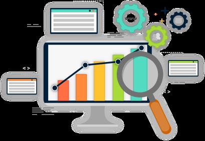 manufacturing data centralization platform