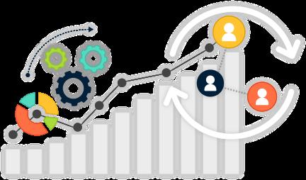 manufacturing warehouse analytics platform