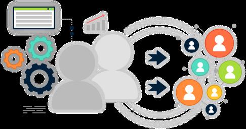 smart manufacturing analytics platform