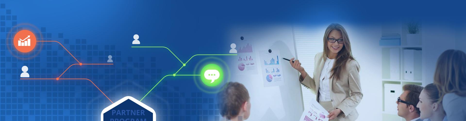manufacturing data consolidation platform