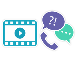 manufacturing business business performance intelligence