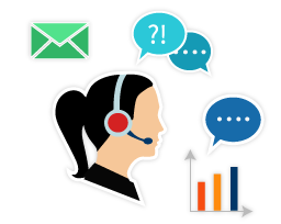 manufacturing analytics company