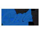 manufacturing erp analytics platform