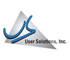 sales intelligence software