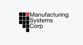 manufacturing predictive analytics system