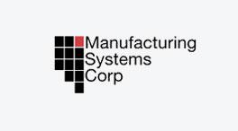 manufacturing predictive analytics system
