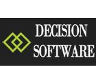 manufacturing predictive analytics platform