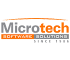 manufacturing business analytics software