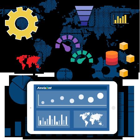 manufacturing production analytics platform
