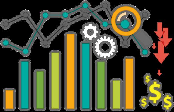 manufacturing bi tool comparison